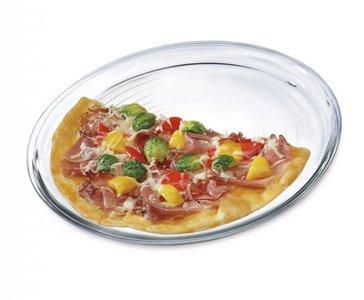 Pizzavoorm